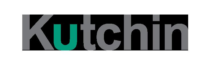 Kutchin of Canada